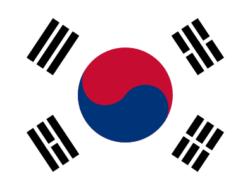 Dịch thuật tiếng Hàn Quốc nhanh chuẩn giá tốt năm 2018