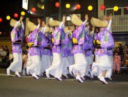 Dịch vụ cho thuê phiên dịch viên tiếng Nhật tốt nhất tại Hải Phòng