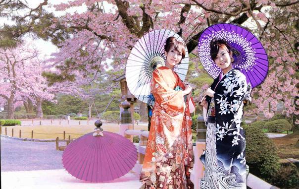 Nhận dịch tiếng Nhật ra tiếng Việt, tiếng Việt sang tiếng Nhật và các ngôn ngữ khác. Dịch toàn quốc. Liên hệ ngay 0975.419.415