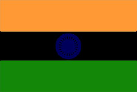 Dịch thuật tiếng Ấn Độ