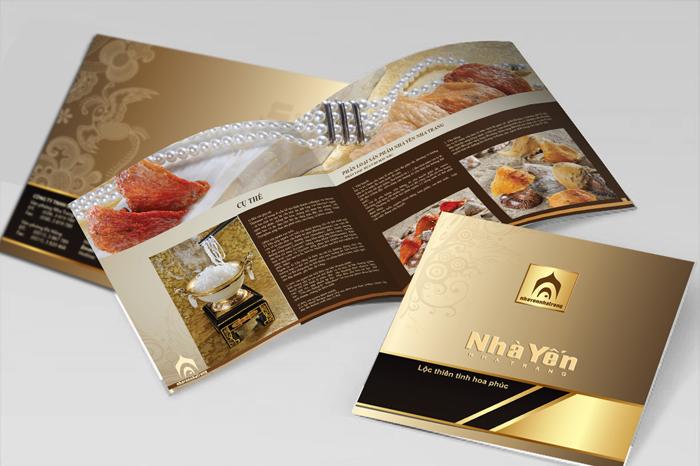 Dịch Catalogue, Brochure ra 50 ngôn ngữ, dịch toàn quốc.