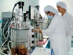 Dịch thuật tiếng anh chuyên ngành y học, y dược, công nghệ sinh học, hóa chất