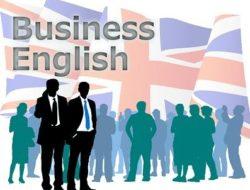 Dịch thuật tiếng Anh chuyên ngành thương mại
