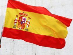 Bảng báo giá chi phí dịch thuật tiếng Tây Ban Nha