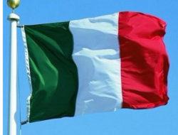 Bảng báo giá chi phí dịch thuật tiếng Ý (Italia)