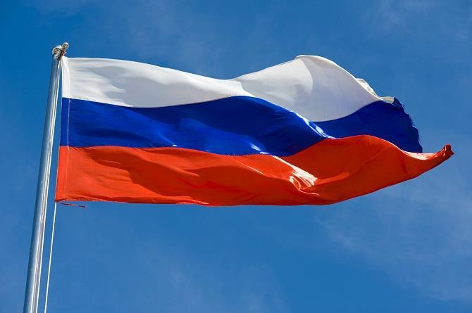 Bảng báo giá chi phí dịch thuật tiếng Nga chuyên nghiệp