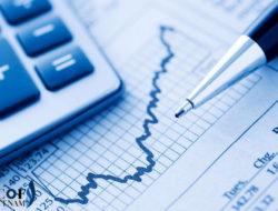Dịch thuật tiếng anh báo cáo tài chính, báo cáo thuế