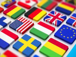 Bảng báo giá chi phí dịch thuật tiếng Anh