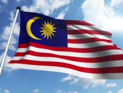 Bảng báo giá chi phí dịch thuật tiếng Malaysia