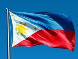 Bảng báo giá chi phí dịch thuật tiếng Philippines