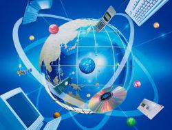 Dịch thuật tiếng anh chuyên ngành Viễn thông, công nghệ thông tin