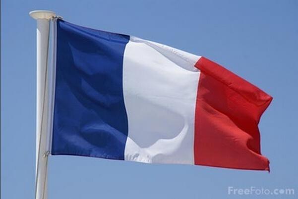Bảng báo giá chi phí dịch thuật tiếng Pháp