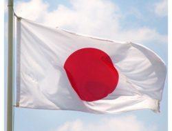 Báo giá dịch thuật tiếng Nhật