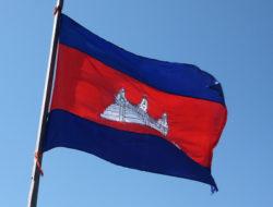 Bảng báo giá chi phí dịch thuật tiếng Campuchia