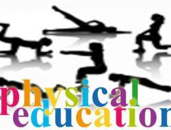 Dịch thuật tiếng Anh chuyên ngành giáo dục thể chất