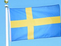Bảng báo giá chi phí dịch thuật tiếng Thụy Điển