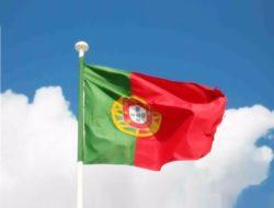 Bảng giá chi phí dịch thuật tiếng Bồ Đào Nha