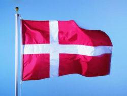 Bảng báo giá chi phí dịch thuật tiếng Đan Mạch