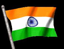 Bảng báo giá chi phí dịch thuật tiếng Ấn Độ