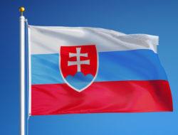 Bảng báo giá chi phí dịch thuật tiếng Slovakia