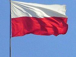Bảng báo giá chi phí dịch thuật tiếng Ba Lan