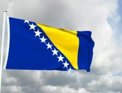 Bảng báo giá chi phí dịch thuật tiếng Bosnia