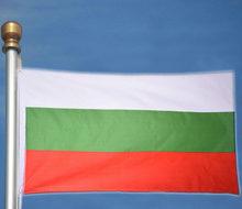 Bảng báo giá chi phí dịch thuật tiếng Bulgaria
