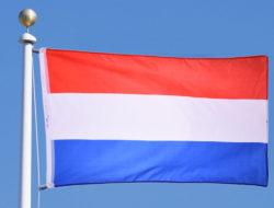 Bảng báo giá chi phí dịch thuật tiếng Hà Lan