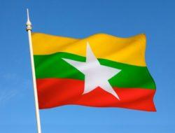 Bảng báo giá chi phí dịch thuật tiếng Myanmar