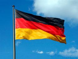 Bảng báo giá chi phí dịch thuật tiếng Đức chất lượng cao