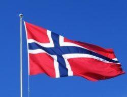 Bảng báo giá chi phí dịch thuật tiếng Na Uy