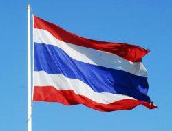 Bảng báo giá chi phí dịch thuật tiếng Thái Lan