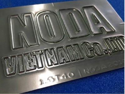 Phiên dịch tiếng Trung cho Công ty TNHH NODA Việt Nam