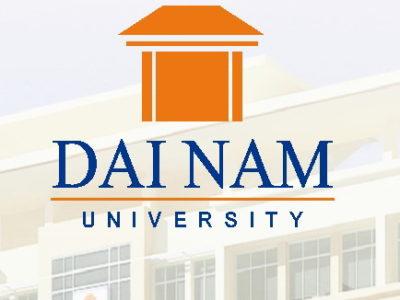 Dịch giáo trình tiếng Nhật cho trường Đại học Đại Nam