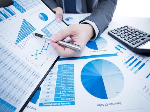 Dịch báo cáo tài chính, báo cáo kiểm toán (Financial statement) chuẩn nhất