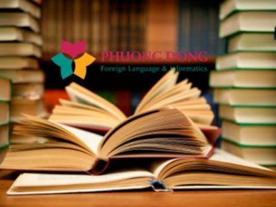Dịch sách, truyện tiếng Pháp
