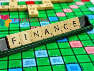 Dịch thuật báo cáo tài chính tiếng Nhật chuyên nghiệp, chi phí thấp