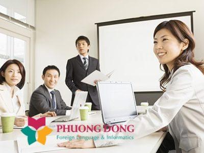 Cho thuê phiên dịch viên tiếng Nhật tại Đà Nẵng