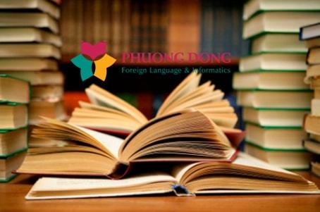 Dịch sách, truyện