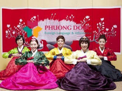 Công ty dịch thuật công chứng tiếng Hàn tại  Đà Nẵng
