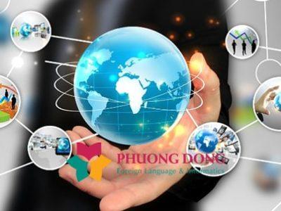 Dịch thuật tài liệu tiếng Hàn chuyên ngành điện tử viễn thông