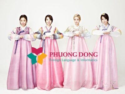 Dịch vụ dịch thuật tiếng Hàn giá rẻ ở đâu tốt nhất?