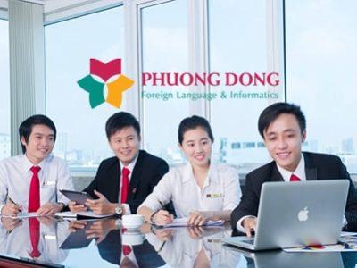 Tuyển cộng tác viên phiên dịch tiếng Hàn tại Hà Nội