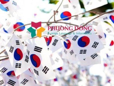 Văn phòng dịch thuật công chứng tiếng Hàn tại Hà Nội