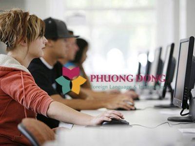 Dịch thuật tài liệu tiếng Hàn online trực tuyến