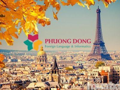 Dịch tài liệu tiếng Pháp chính xác nhất tại Hà Nội