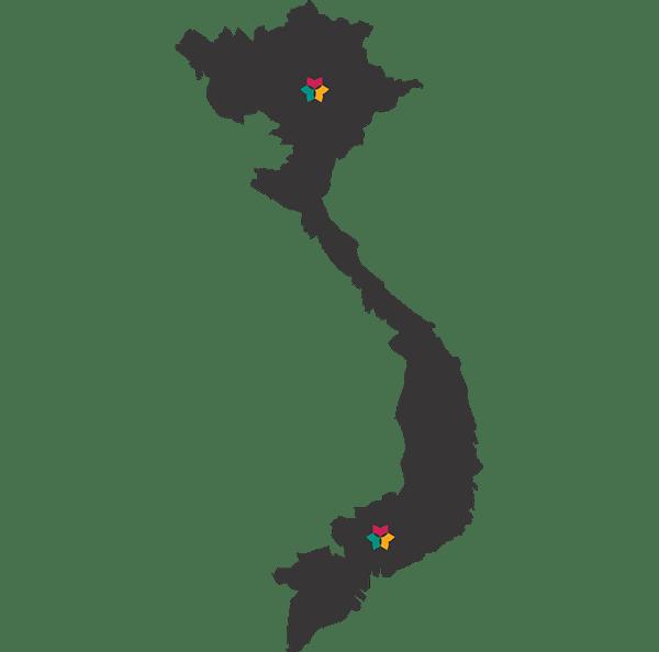 Dịch giấy chứng nhận đăng ký kết hôn sang tiếng Hàn ở đâu?