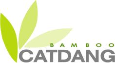 Cat Dang Bamboo Logo - CAT DANG BAMBOO CO.,LTD