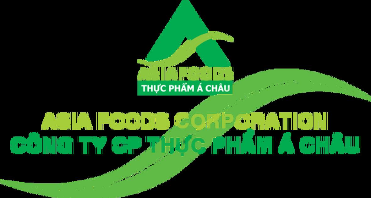 AsiaFoods logo