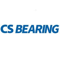 CS BEARING